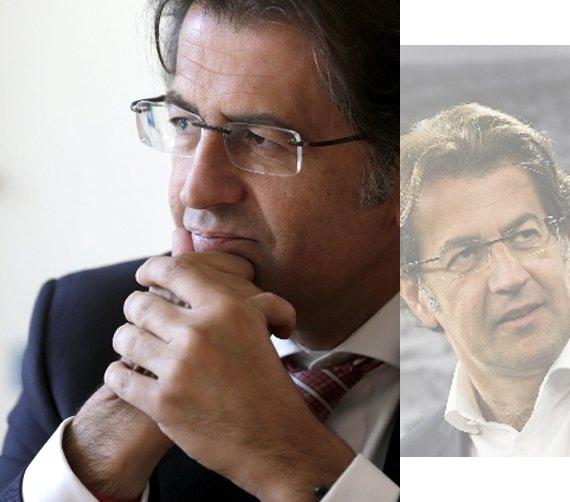 Antoni Freixa Advocats de Barcelona