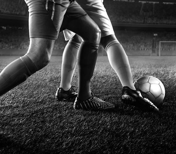 Freixa Advocats de Barcelona es un despacho de abogados especialistas en la defensa de los intereses de los deportistas profesionales