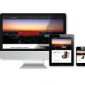 Nueva web del despacho de abogados de Barcelona Freixa Advocats
